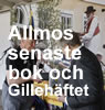 Per-Ulf Allmos bok, Hasse Gilles noter